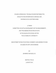 Computing intermediate 2 past papers
